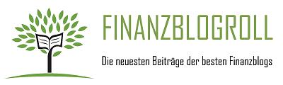 Finanzblogroll-Logo